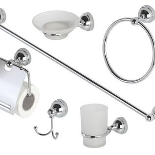Set accessori bagno cromo-vetro.jpg
