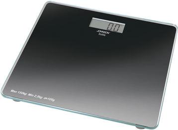 Bilancia pesa persona digitale