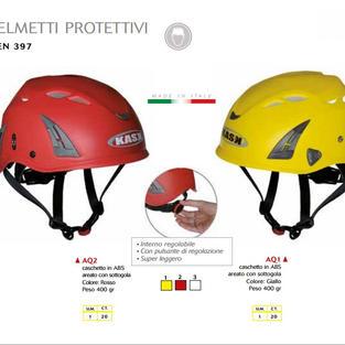 ELMETTTI PROTETTIVI 2.jpg
