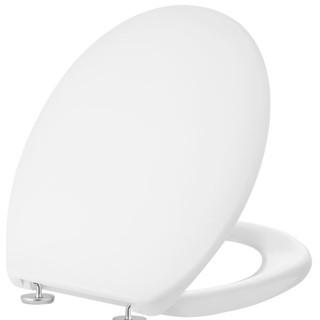Sedile wc soft close termoindurente