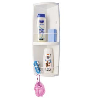 Angolare doccia Airone mini