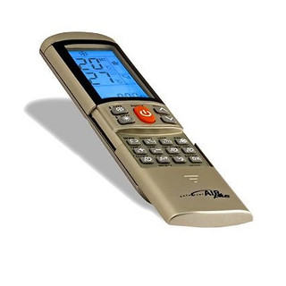 Telecomando Universale per condizionator