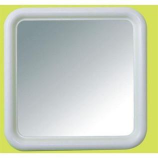 specchio da bagno  quadro  50x50.jpg