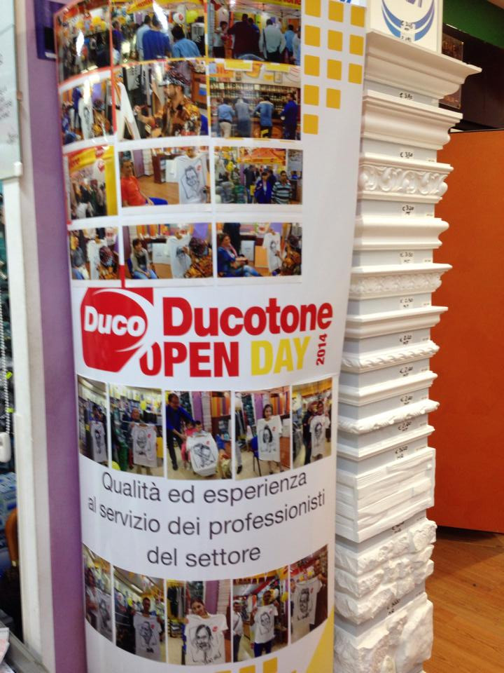 duco event.jpg