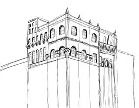 Southside building sketch 2-20.png