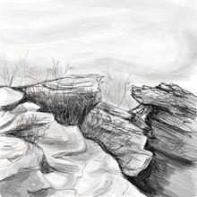 rock-doodle-3-27-20.png