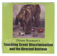 scent DVD.jpg