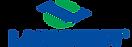 logo-LABIOTEST.png