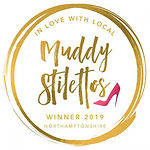 Muddy-Stilettos-Awards-2019-Northamptons