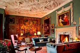 Tapestry+Room.JPG