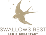 Swallows+Rest+Logo.png