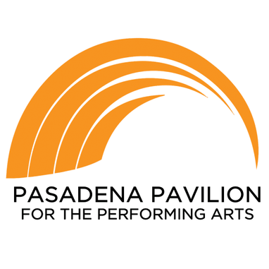 Pasadena Pavilion for the Performing Arts