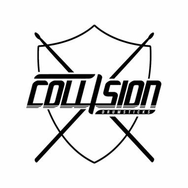 Collision Drumsticks