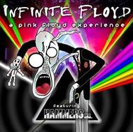 Infinite Floyd