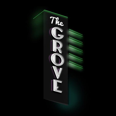 The Grove Theatre