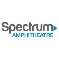 Spectrum Amphitheatre