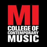 Musician's Institute