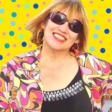 Adelina Madero