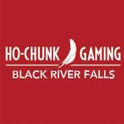 Ho-Chunk Gaming