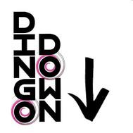 Dingo Down