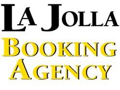 La Jolla Booking Agency