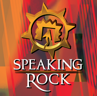 Speaking Rock Entertainment