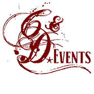 C&D Events