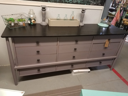 Purple Dresser Before.jpg