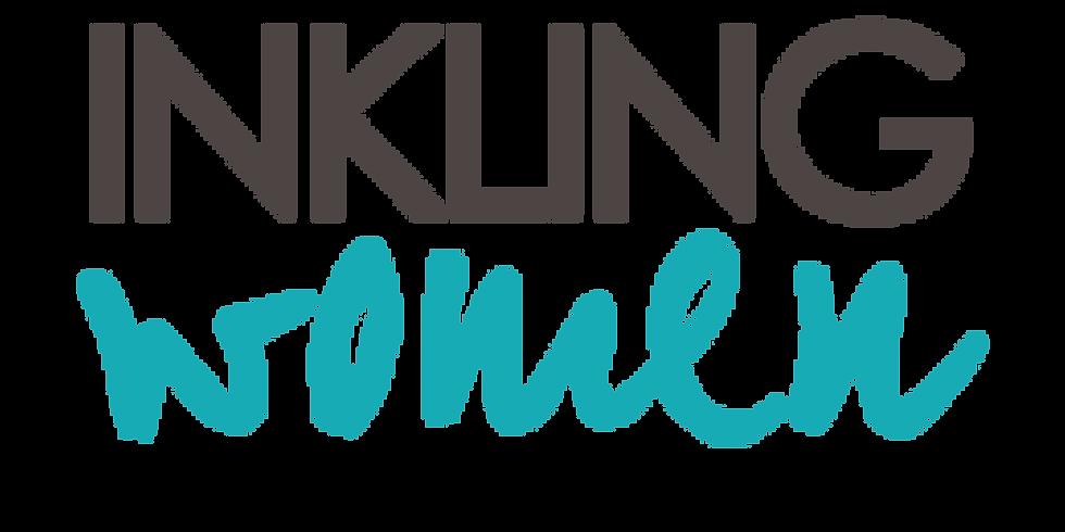 Inkling Women Workshop