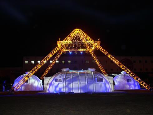 kbs pyramid (5).jpg