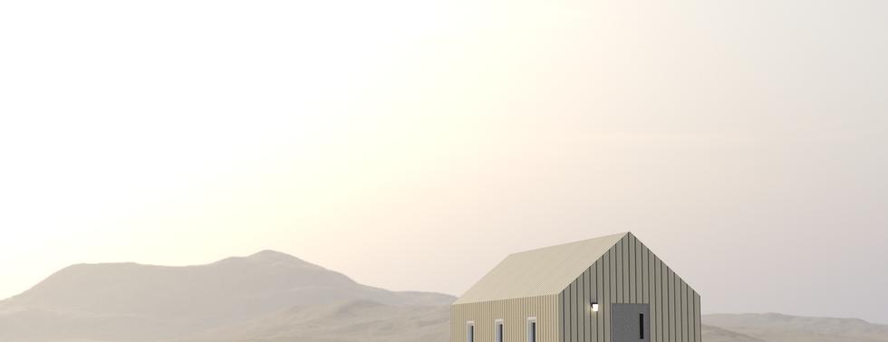 exterior 002-2.png