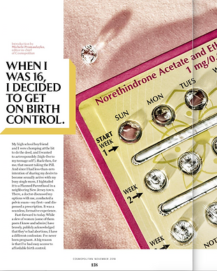 birth control 2.png
