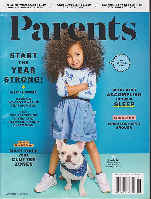 PARENTS COVER.jpg