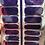 Thumbnail: Violet Dark Glitter