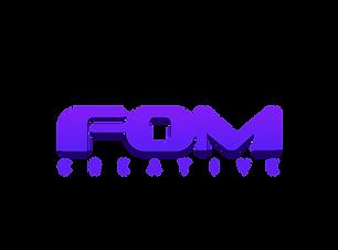 FOM CREATIVE.png