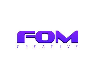 FOM CREATIVE.png