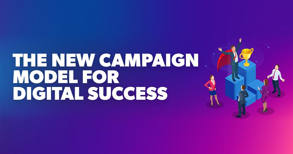 campaign-model-for-digital-success-5e536