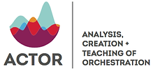 ACTOR+Logo.png