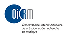 Logo-OICRM.png