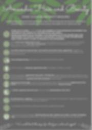 Annotation 2020-07-08 114123.jpg