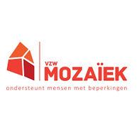 Logo_Mozaïek.jpg