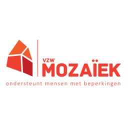 Mozaïek VZW