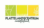 logo plattelandscentrum.png