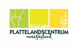 Plattelandscentrum Meetjesland vzw
