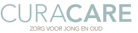 logo Curacare.png