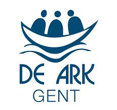 Logo De Ark.png