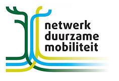 logo duurzame mobiliteit.jpg