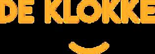 logo%20De%20Klokke_edited.png