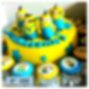 20191121_215202_edited_edited.jpg