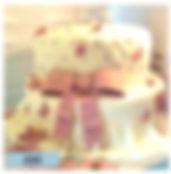 20191127_191922_edited_edited.jpg